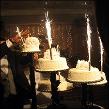 cake-sparklers-1