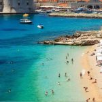 Car hire at Dubrovnik airport – save money on transportation costs