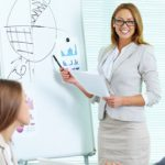 The Benefits Of Executive Coaching