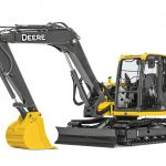 Getting Your First Excavator
