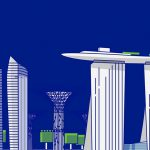 Open Electricity Market – Is Singapore Ready For It?