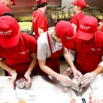 Food Service Jobs Prepare You for Any Career