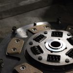 Dual Mass Flywheel Failure – What are the Signs and Symptoms You Should Know?