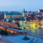 Read This Guide Before You Invest in Real Estate Poland