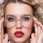 Tips to Remember Before You Visit an Eyewear Store