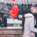 Three major drawbacks of dating sites