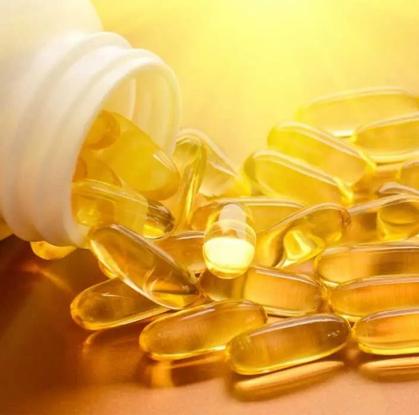Vitamin D is basically a prohormone from which other important hormones are further formed