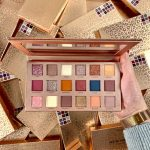Tips to Use All Shades in Your Cosmetics Palette