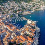 Reasons to Purchase Foreign Real Estate, Croatia